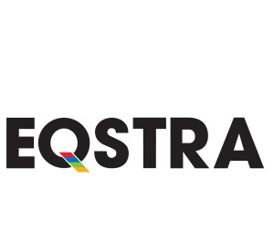 EQSTRA LOGO_About
