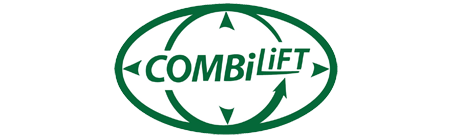 Combilift