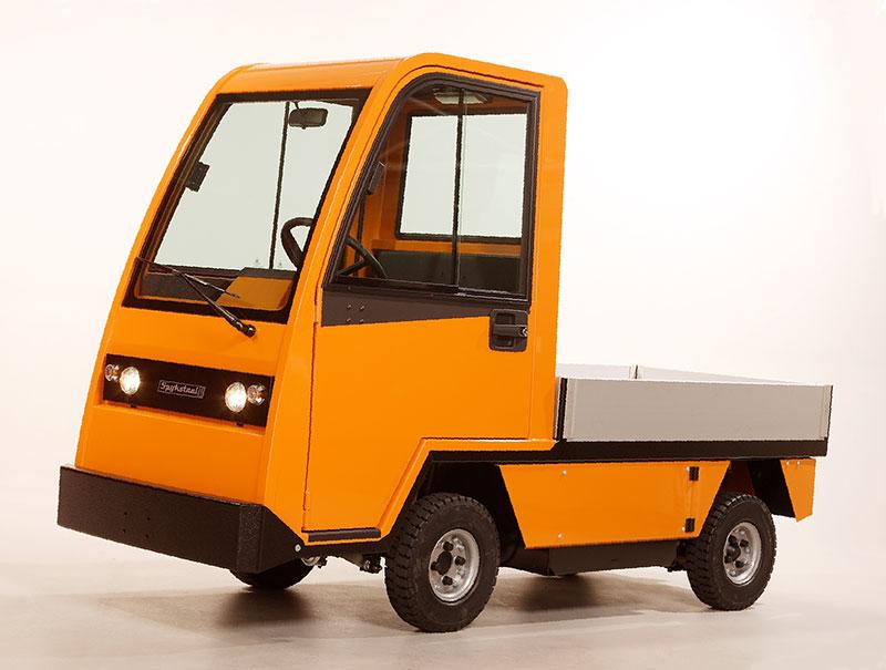 Spijkstaal-600