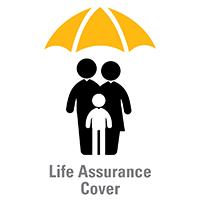 Life Assurance