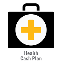 Health Cash Plan